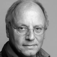 Bernhard O. Gramberg
