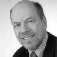 Ulrich Obermöller