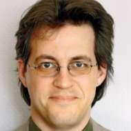 Michael Pruß