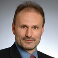 Knut Rittner