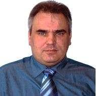 Fritz Schindler