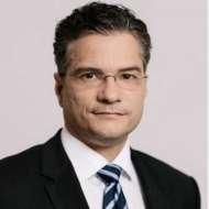 Markus Schmidt