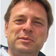 Oliver Schrey