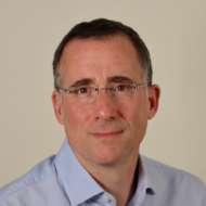 Oliver Stiemerling