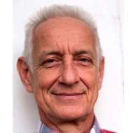 Norbert Vogel